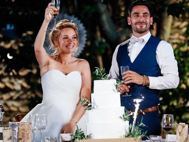 Mariés au premier regard 4 : Delphine et Romain commencent mal leur voyage de noces