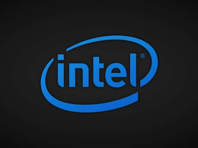 Apple fait l'acquisition de la division modem d'Intel