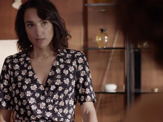 Un si grand soleil : Myriam donne les terrains, Alex enquête sur Jade, ce qui vous attend mardi 28 septembre (épisode n°740 en avance)