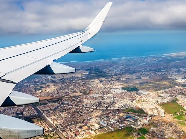 """[+212] Innovation et """"repatriation"""": rentrer au pays pour (re)créer"""