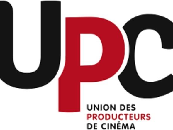 Valérie Lépine-Karnik nommée déléguée générale de l'UPC
