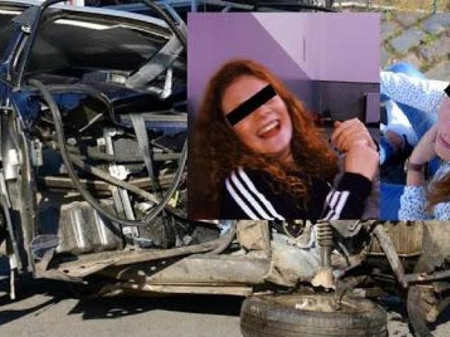 Décès d'Alix (18) et June (15) dans un accident: une poursuite pour «négligence grave» envisagée, l'Intérieur rejette les critiques