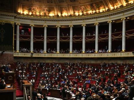 Huile de palme : après le tollé, des députés réclament un nouveau vote