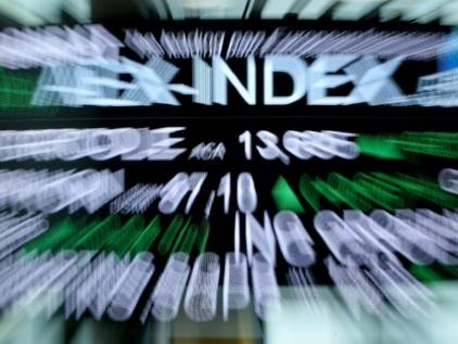 La Bourse de Paris finit la semaine assombrie par le retour des tensions commerciales