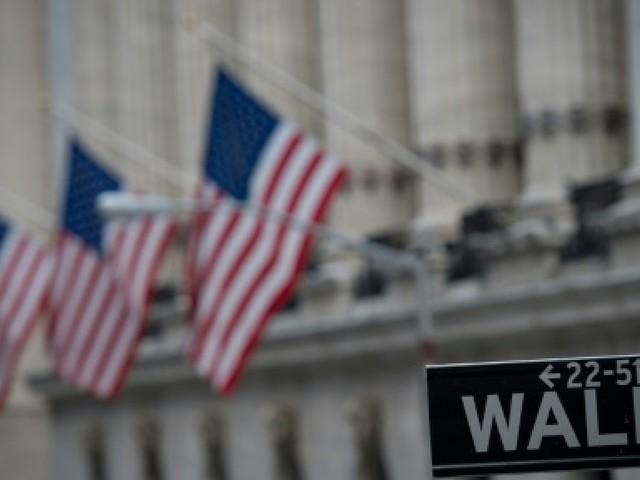 Wall Street proche de l'équilibre après l'ouverture