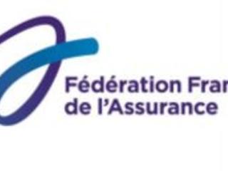 Présidence du Medef : comment la FFA va arbitrer