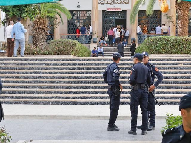"""Affaire Hajar Raissouni: La défense fait appel après des condamnations jugées """"lourdes"""" et """"iniques"""""""
