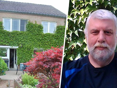 """Alain et son chauffe-eau, une histoire belge: """"L'audit énergétique obligatoire coûte plus cher que la prime que je pourrais obtenir"""":"""