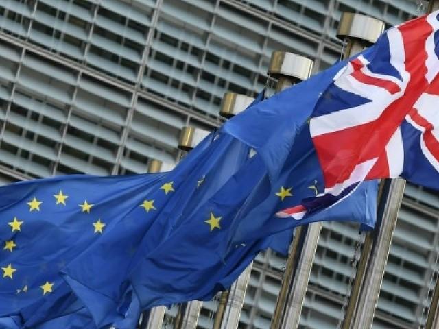 Brexit: les négociations reprennent, sans percée en vue