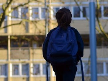 Une enseignante en garde à vue après le suicide d'une collégienne de 11 ans
