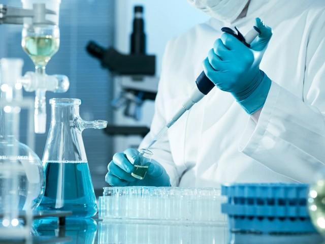 Russie : explosion dans un laboratoire renfermant la variole et Ebola