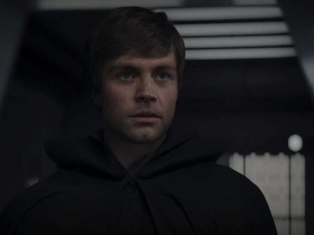 The Mandalorian saison 2 : Mark Hamill (Luke Skywalker) fier de son apparition dans la série, regrette-t-il son rôle dans Les Derniers Jedi ?