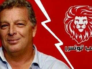 Tunisie – Abdelaziz Belkhodja se retire de 9alb Tounes