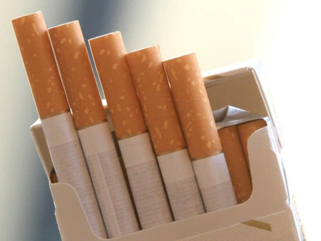 Maroc : le prix des cigarettes va encore augmenter