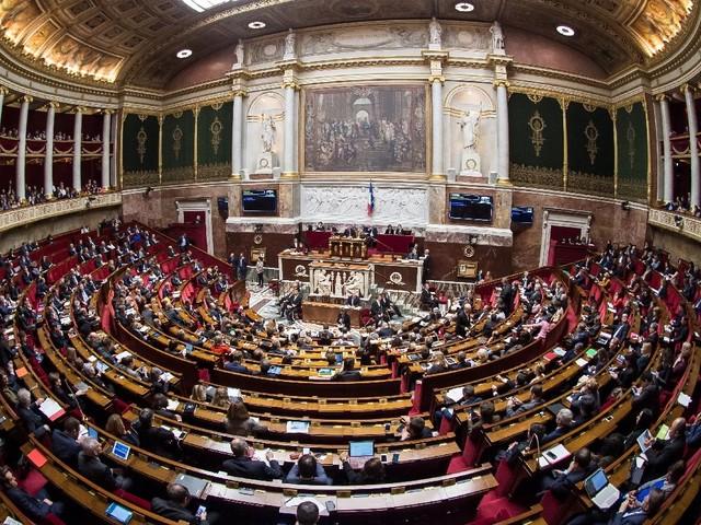 La réforme de l'accès à l'université passe son examen à l'Assemblée
