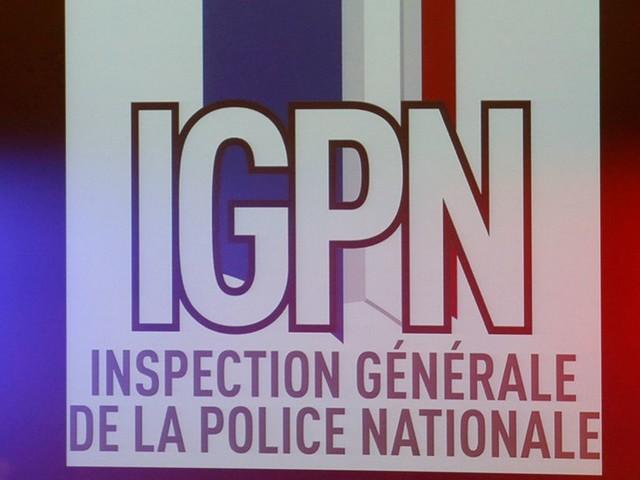 Pourquoi l'IGPN n'est pas indépendante de la police nationale