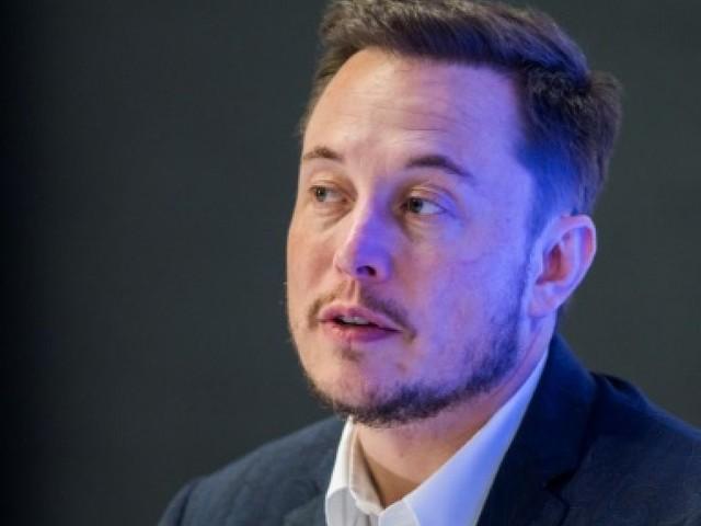 Tesla déplace le coeur de l'auto américaine vers la Silicon Valley