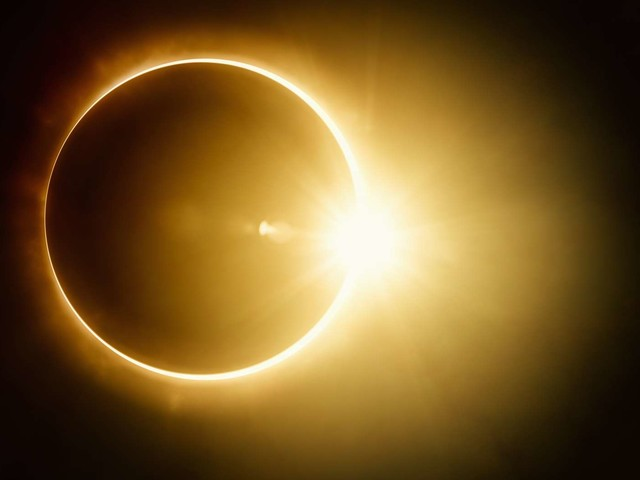 Tout savoir sur l'éclipse de Soleil du 21 août aux États-Unis