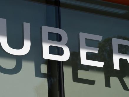 Uber admet 6.000 agressions sexuelles en deux ans aux Etats-Unis