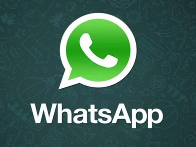 Actualité : WhatsApp : le plan d'introduction de la publicité a été abandonné