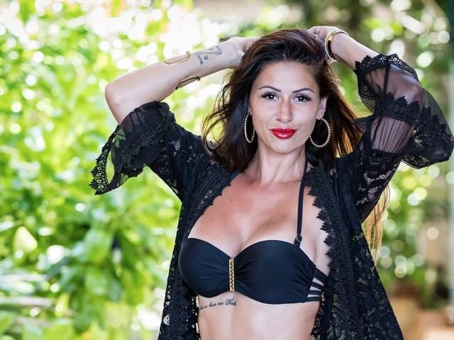 Tyla Sanchez (LaVilla5) : Le résultat de son opération de chirurgie esthétique dévoilé !