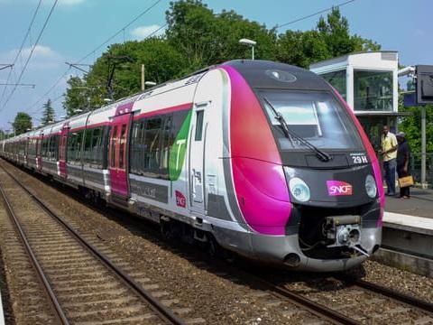 Grève RATP & SNCF: quel trafic ce vendredi 17janvier? Les infos et prévisions