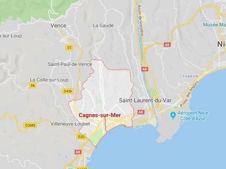 """""""Il sautait sur elle comme sur un trampoline"""" : féminicide de Cagnes-sur-Mer, le témoignage glaçant d'une voisine"""