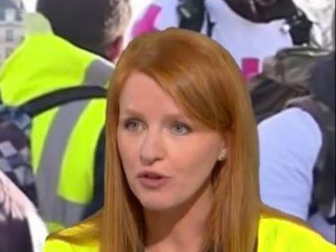 """Morandini Live – Gilets jaunes : """"Les journalistes sont nos alliés, pas nos ennemis"""" (vidéo)"""
