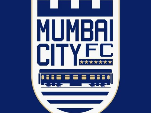 Man City: Un 8e club affilié