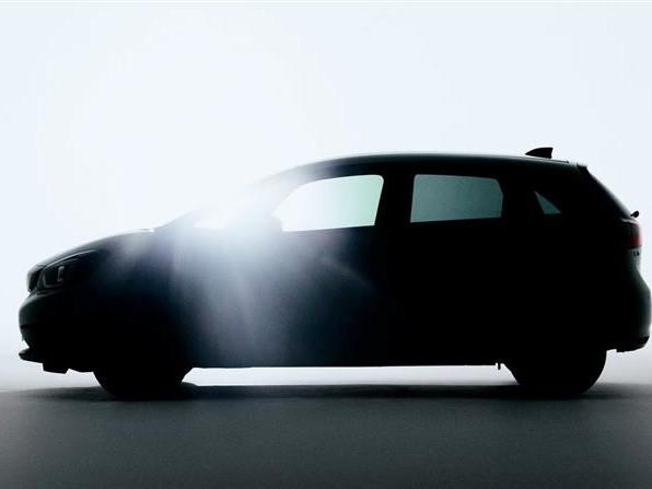 Nouvelle Honda Jazz : uniquement en hybride pour l'Europe