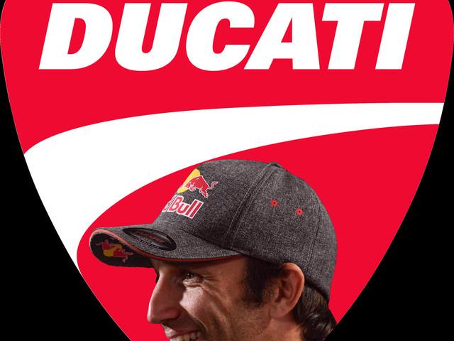 MotoGP 2020 : Zarco et Ducati ça bouge !