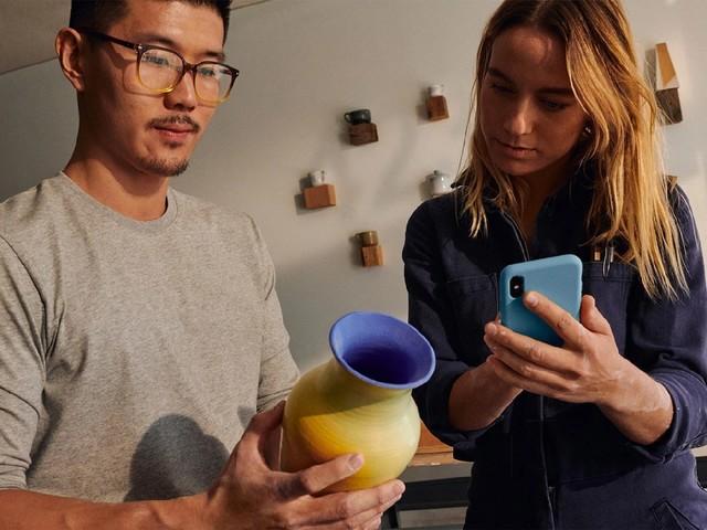 Facebook Pay : le réseau social, futur géant du e-commerce ?