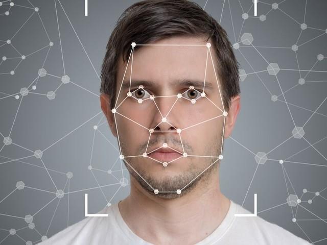 Amazon affirme que Rekognition, son IA de reconnaissance faciale, peut désormais détecter la peur