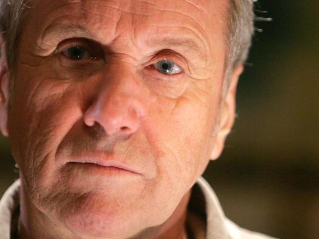 Mort de Yves Rénier, l'interprète du commissaire Moulin