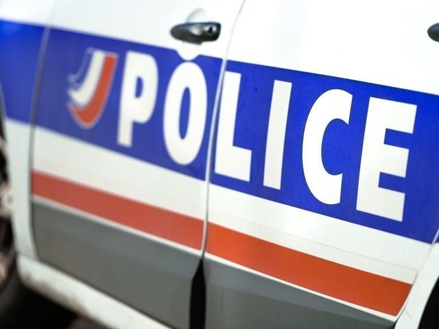 Lot-et-Garonne. L'adolescent disparu à Agen a été retrouvé en région parisienne