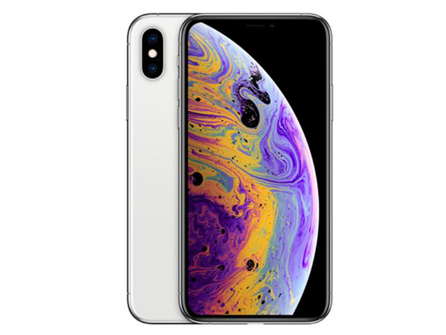 Bon plan : l'iPhone XS 64 Go à partir de 830 euros chez Back Market