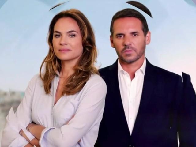 Un si grand soleil : Claire et Julien vont-ils tout quitter pour se mettre officiellement ensemble ? (SPOILERS)