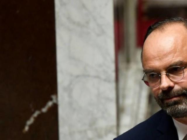 Quotas, délais de carence : Philippe détaille ses mesures controversées sur l'immigration