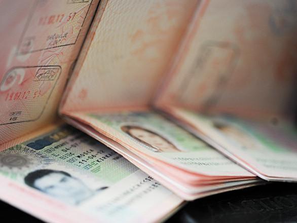 Retard dans le traitement des demandes de visas pour la France en Algérie à cause d'Internet