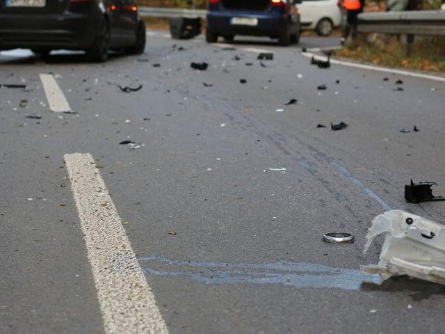 Maroc : hécatombe sur les routes