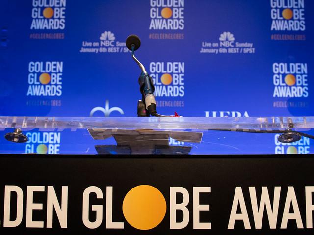 Marriage Story, Joker, Les Misérables... Quels sont les films nommés aux Golden Globes ?