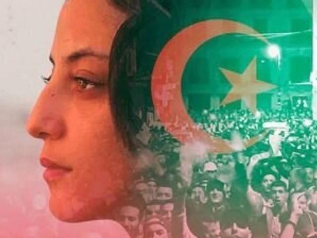 En Algérie, ces documentaires de France 5 et LCP font polémique