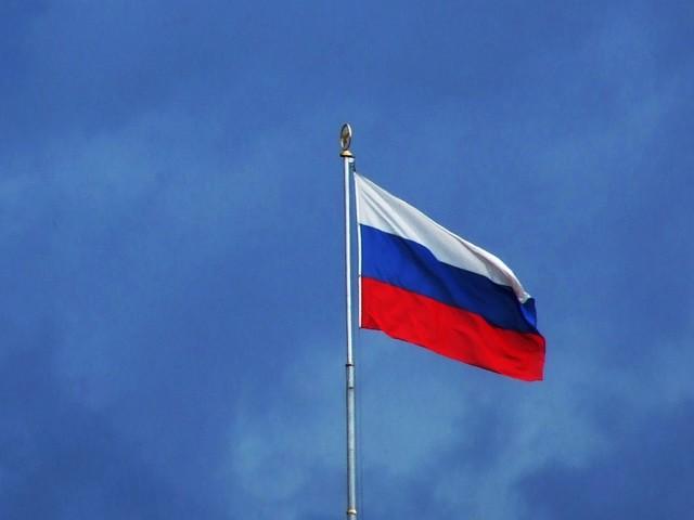 Pour lutter contre les «russophobes invétérés», Vladimir Poutine veut créer son propre Wikipedia