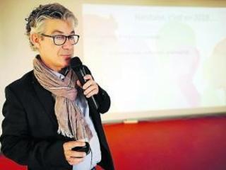 Agen. Logement social : Habitalys compte monter en puissance cette année