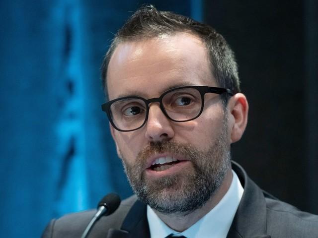 Le Commissaire à la lutte contre la corruption réitère son indépendance