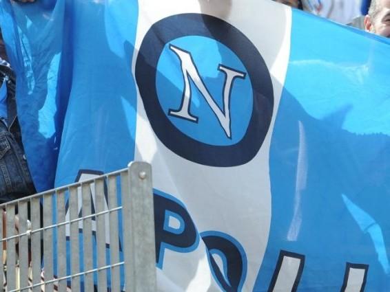Serie A - Naples : Nikola Maksimovic vers la prolongation?