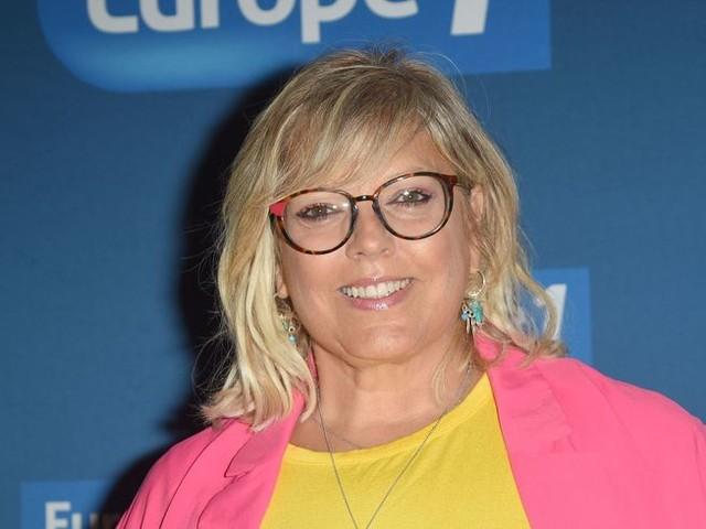 Laurence Boccolini : cette émission de M6 dont elle rêve d'intégrer le jury