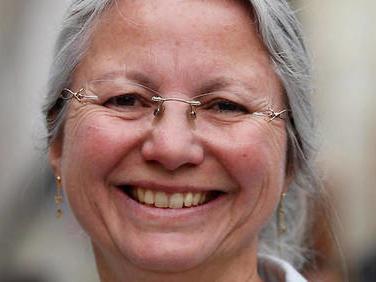 LREM: Christophe Castaner recadre Agnès Thill sur Twitter