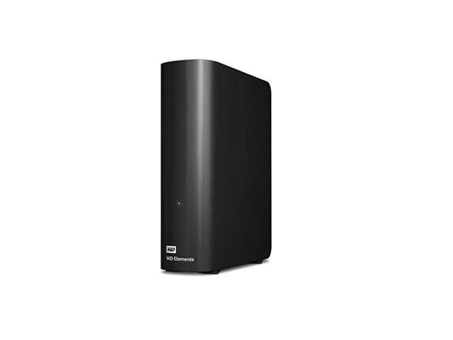 Bon plan : un disque dur externe WD 12 To pour 226 euros