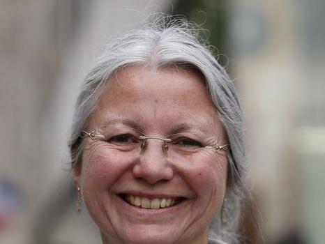 Propos anti-PMA: Agnès Thill bientôt exclue de LREM?